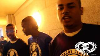 Www.Swaggaboys.Co.Uk - Gully Kids Freestyle