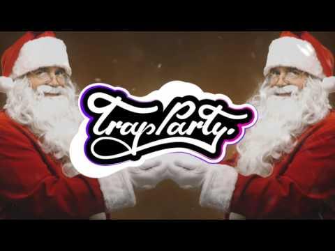 Christmas Carol - Jingle Bells(Jaeger Remix)