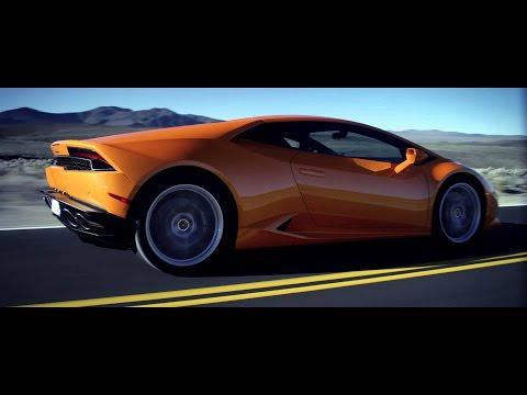 Panamera White | Diljit Dosanjh Ft  Mickey Singh | Remix (Cinematic Video)