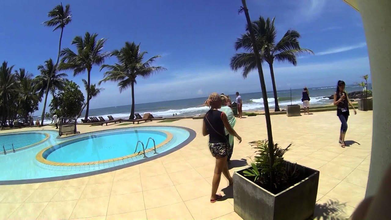 Induruwa Beach Resort 3 (Sri LankaInduruwa): photos, room description, service and entertainment, tourist reviews 47
