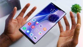 5 Best Huawei Phones 2018 | Best Huawei Phones Reviews | Top 5 Huawei Phones