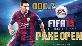 FIFA 15 | PakOpening | #7 | NOOOOOOO