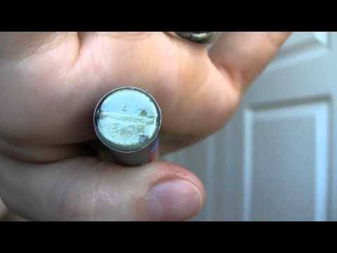 Silk Naturals Spring 2013 Swatches/Review Part 2: Eyes