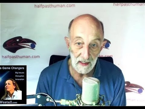 Clif High predictions JAN 2018 on the economy, bitcoin, Antartica, and other interesting topics