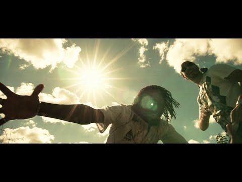 SPYDA TEAM Feat. TAÏRO - Un Nouveau Jour (CLIP OFFICIEL)