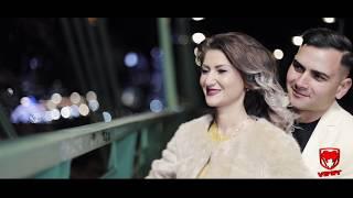 Alin Habaci - Imi aprinzi inima (Originala 2019)