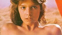 Trailer - DER FAN (Eckhart Schmidt)