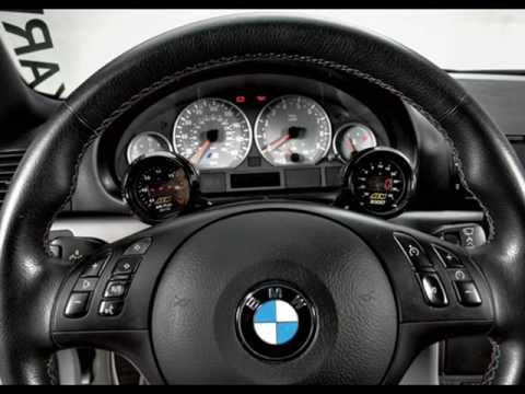 hpf stage 4 bmw m3 turbo kit youtube. Black Bedroom Furniture Sets. Home Design Ideas