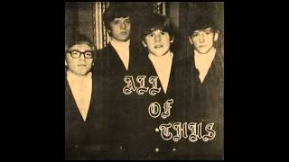 ALL OF THUS - IT'S ALRIGHT WITH ME.(1966)*****