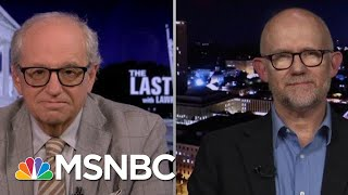 Republican Lawmakers Struggle To Defend President Donald Trump Conduct | The Last Word | MSNBC