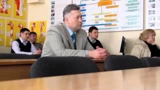 Сборы с руководителями занятий по ГО и ЧС