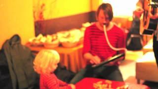 Sub Acoustics - Friska Viljor - Useless