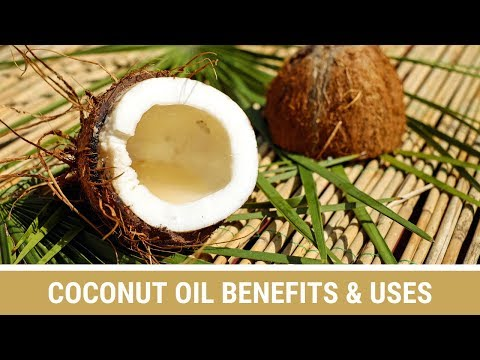 coconut-oil-benefits-and-uses