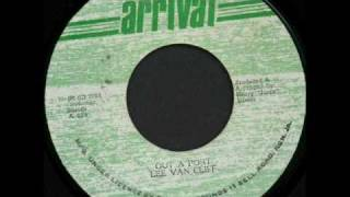 Lee Van Cliff - Out A Port & Version!(Yeaaah Puppa Cliff once more! he will always be my favourite! no matter what! Enjoy Run It!!, 2010-02-16T05:51:39.000Z)