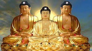 Nghe Kinh Phật này khi thức dậy 7 ngày liên tục Phật Tổ phù hộ độ trì vận may tìm đến
