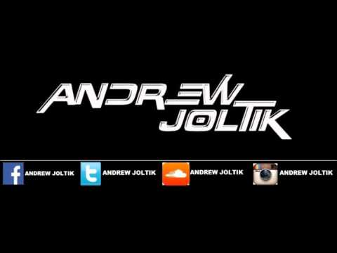 Rave After Rave Vs ESRR Vs Live Your Life Vs HBFS Vs Stick Em (W&W Mashup) (Andrew Joltik Remake)