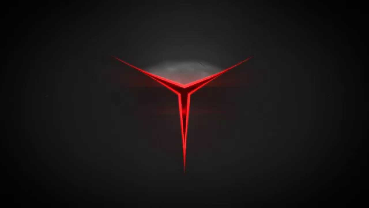 Lenovo Red Wallpaper: Lenovo Y: Counting Down To Sep 2