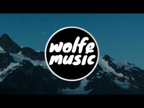 FADED Alan Walker Default Remix (Extended Edition)