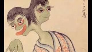 夏の夜の怪!水木しげるの日本妖怪大全 愛すべき魑魅魍魎たち Rain Of Blessings - Lama Gyurme - Lama Gyurme