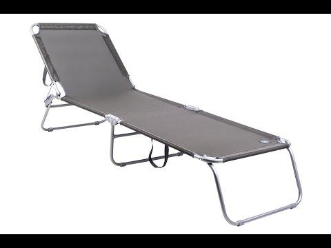 В данном разделе каталога можно дешево купить удобное, надежное кресло -шезлонг. Это полезное приобретение для загородного или дачного отдыха, для поездки на море. В наличии стильные модели с привлекательным дизайном. Они прекрасно вписываются в ландшафт приусадебного участка,