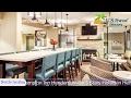 Hampton Inn Hendersonville - Hendersonville Hotels, North Carolina