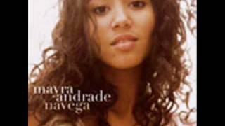 Mayra Andrade - Dispidida