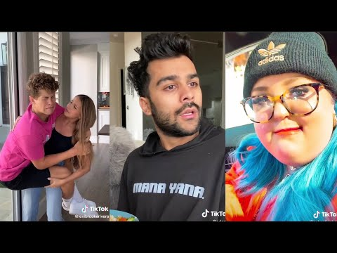 Funny TikTok October 2020 Part 3 | New Tik Tok Clips Of The Week