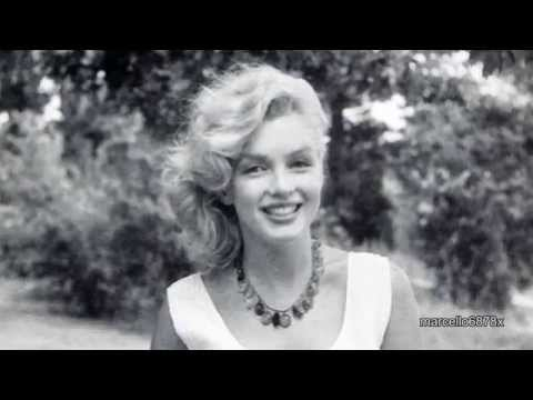 the-best-footage-of-iconic-marilyn-monroe-(high-quality)
