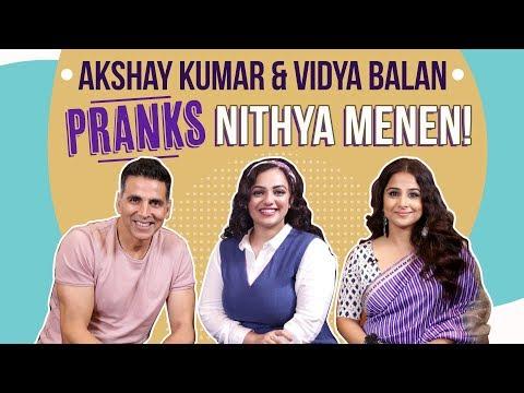 akshay-kumar-and-vidya-balan-hilariously-pull-nithya-menen's-leg-|-mission-mangal