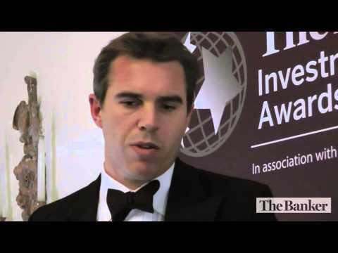 Investment Banking Awards 2011 – The highlights