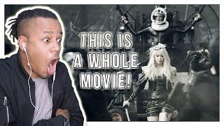 They Made A Movie! | TBT: Reacting To T-Ara (티아라) - DAY BY DAY