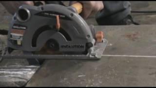 Как сделать коптильню своими руками(Видео на конкурс