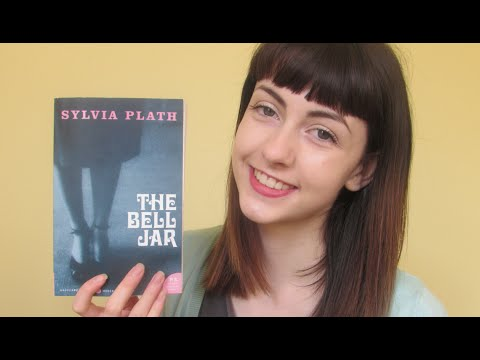 The Bell Jar Review / Reaction