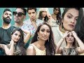 PhotoShoot Highlight Video   DeBestEvents   'Dance' by F1rstman, H-Dhami, Mumzy Stranger, Raxstar