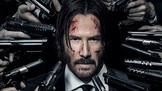 10 Upcoming Movies You Couldn't Make Us Watch With A Gun To Our Heads