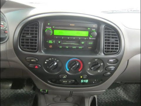 2011 Dodge Ram 2500 Contrast as well Watch together with Tundra Fog Light Wiring Diagram besides Index5 in addition Toyota Supra Interior Fast And Furious 1. on 2012 tundra dash