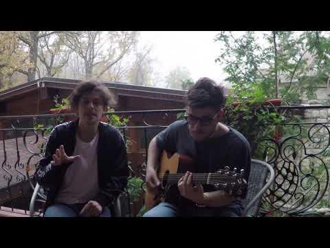 Sore feat. Seredinschi - Praf de stele (Official Video)