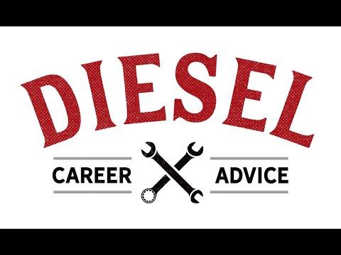 Diesel Mechanics - 4 Ways To Get Your Resume Rejected