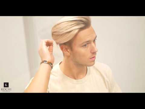 bieber hair style justin bieber hairstyle amp haircut tutorial 2017 mens 5246 | hqdefault