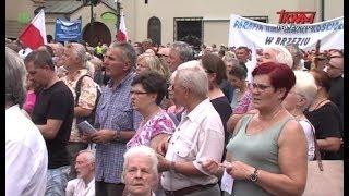 Kraków: modlitwa za Ojczyznę i wdzięczności dla ks. abp  M. Jędraszewskiego