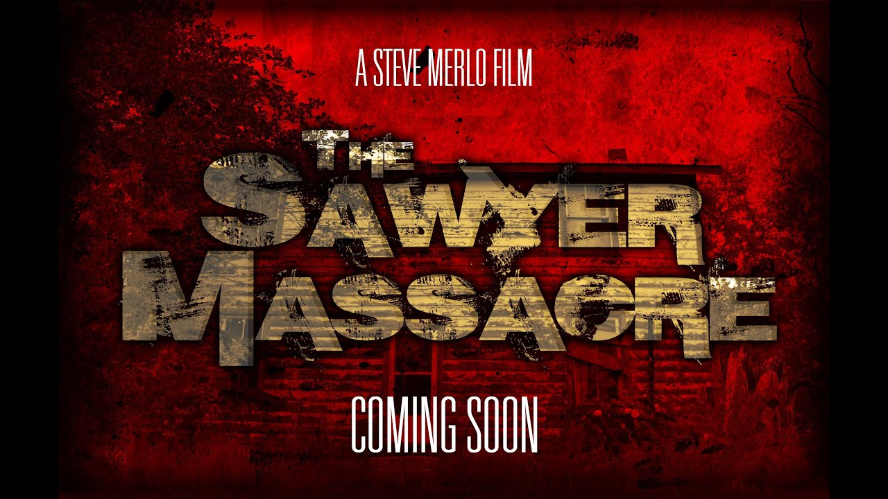 The Sawyer Massacre: The Texas Chainsaw Massacre Fan Film - Indiegogo  Teaser - YouTube