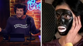 Top 5 Times Leftists Ate Their Own!   Louder with Crowder