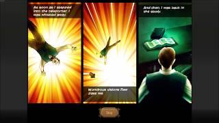 Pahelika: Secret Legends, 2nd Challenge Walkthrough, 1080p/60FPS - PC (Steam)