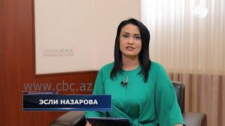 Никол Пашинян: «Это земли Азербайджана» Специальный выпуск 31.10.2020