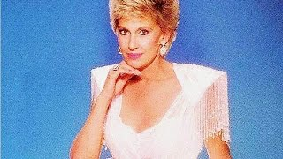 STAND BY YOUR MAN  by The First Lady Of  Country Music TAMMY WYNETTE -