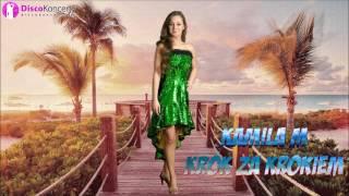http://www.discoclipy.com/kamila-m-krok-za-krokiem-audio-video_a447a9072.html