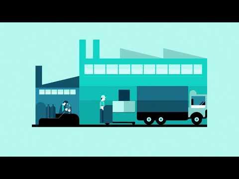 Secure Logistics