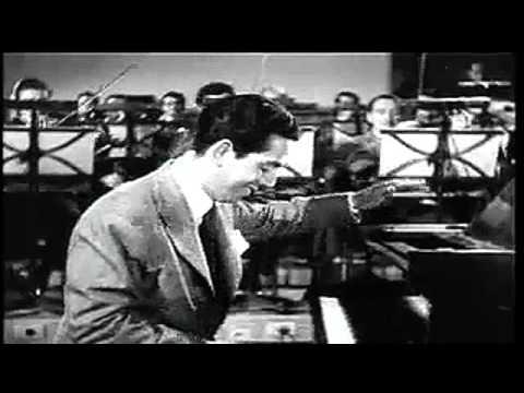 musicas com pianista carmen cavallaro