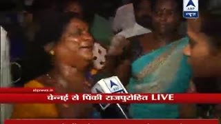 Expert Team From Delhi To Attend Jayalalithaa; Ground Report From Apollo Hospitals, Chennai