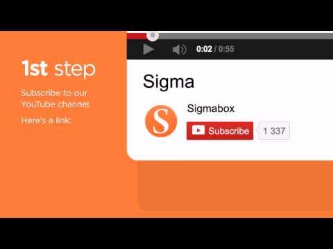 News - Sigma - MTK, Qualcomm, Broadcom, TI OMAP based